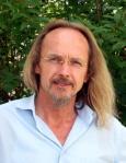 Peter-Henning Clausen