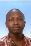 Mark Wamalwa