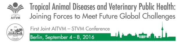 AITVM conference logo 2016